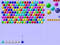 Jogos Online Passatempo